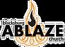 Blacksburg Ablaze.png