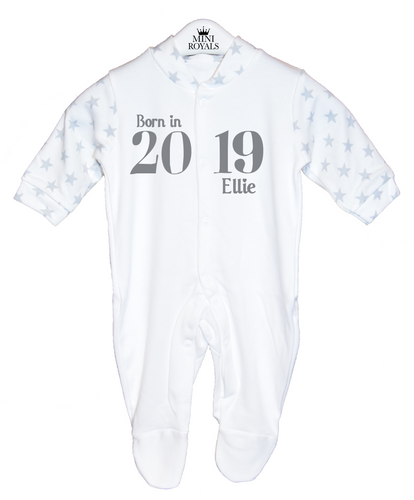 946397abe Baby Rompers