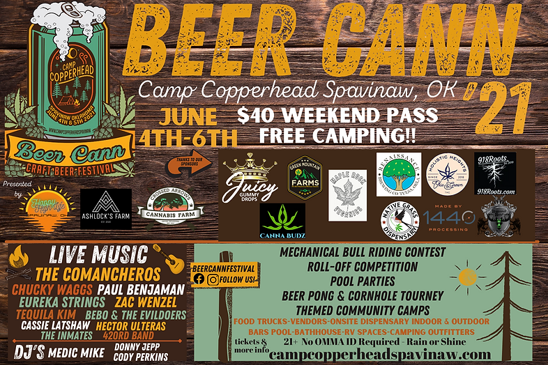 Beer Cann Poster.png