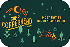 Camp%20Copperhead%20Full%20Color%20%20La
