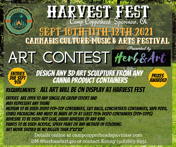 Art Contest Flyer.png