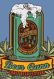 Beer Cann Fest logo version 3.jpg
