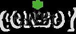 CC logo for white bg.png