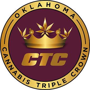 Cannabis Triple Crown Full Color.jpg