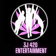 3J420 Entertainment.png