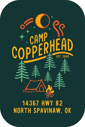 Camp Copperhead Full Color Portrait.jpg