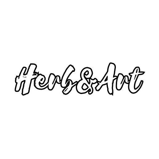 Herb and Art.jpg