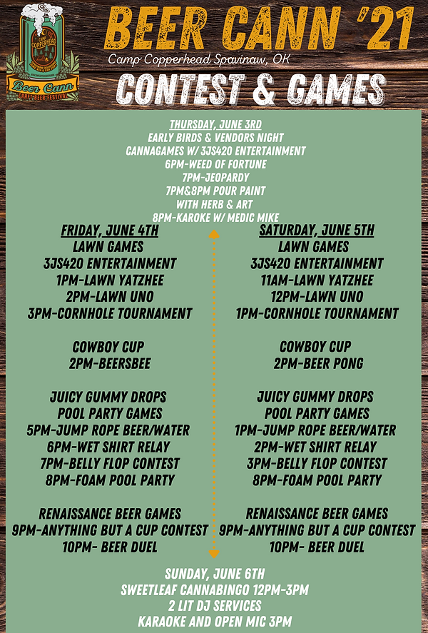 Schedule of Events poster.png