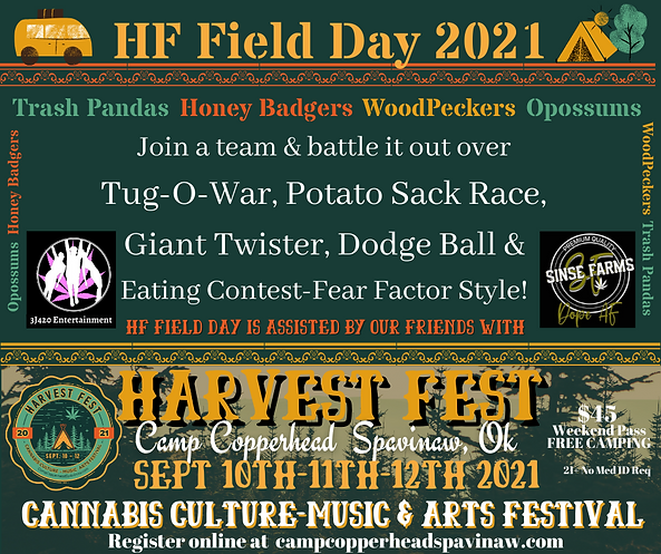 HF Field Day logos.png