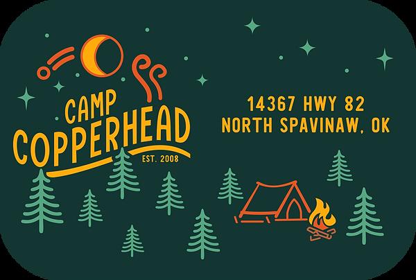 Camp Copperhead Full Color Landscape.png