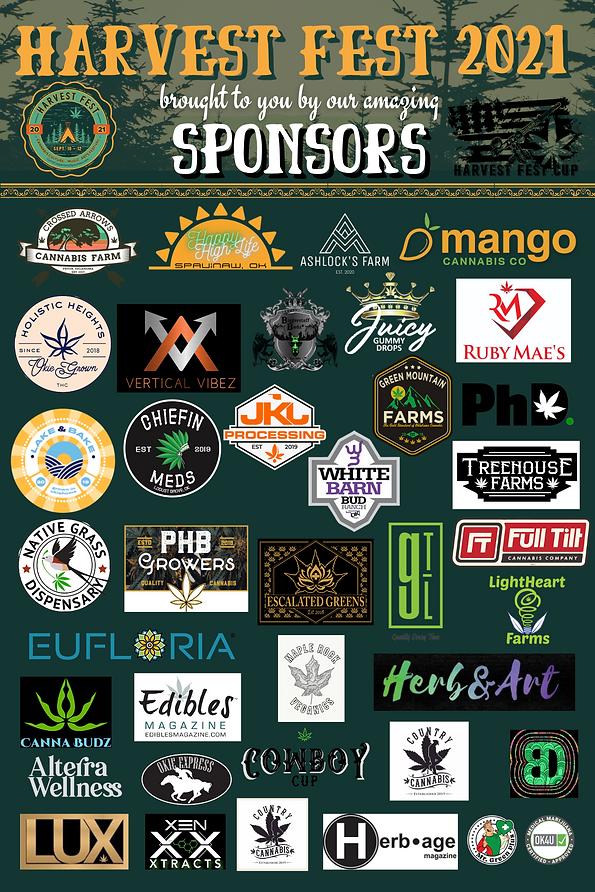sponsors .png