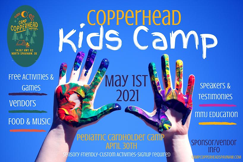 Copy of Kids Camp.png