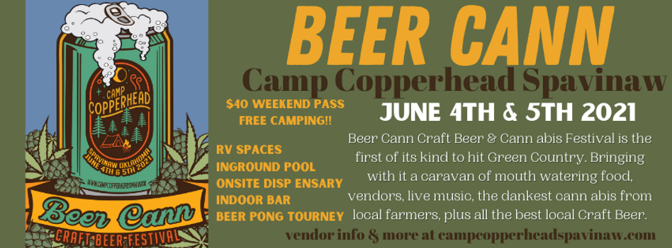 Beer Cann Cover photo (1).png