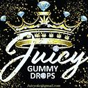 juicy (2).png