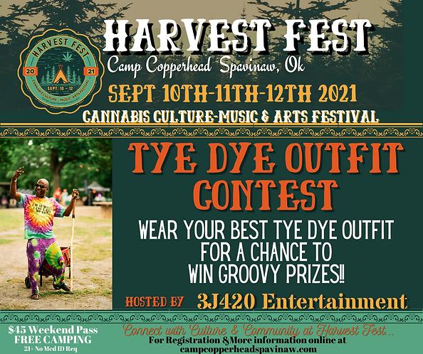Tye Dye Contest.png