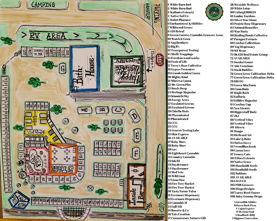 Vendor Map.png