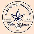 Holistic Heights.jpg