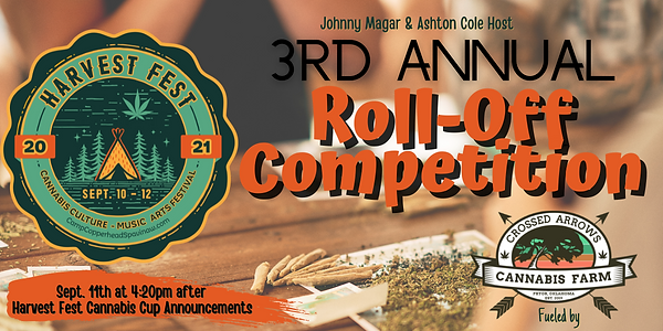 Rolling Contest (1).png