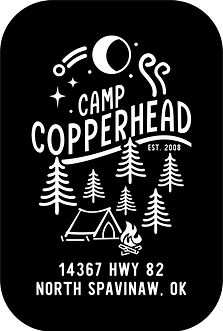 Camp Copperhead One Color  Portrait.jpg