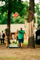 Camp Copperhead146.jpg