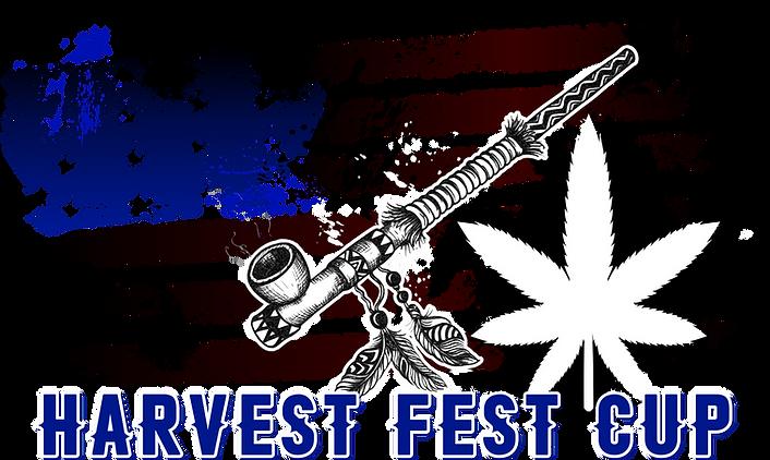 Harvest Fest Cup Full Color.png