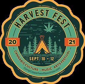 Harvest Fest Full Color.png
