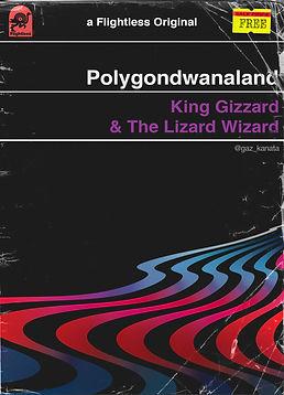 polygonbook.jpg