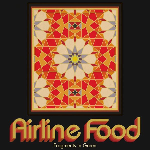 airline food pilot16in.jpg