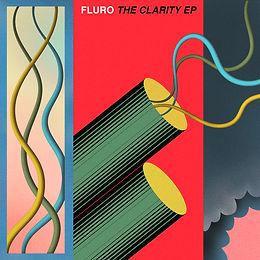 Fluro_ClarityEP_CD Front.jpg