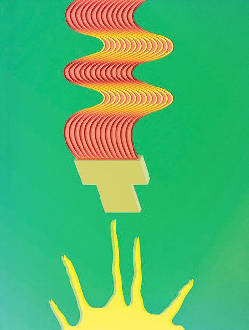 cassette poster.jpg