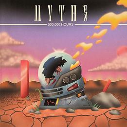 Myths single artwebsite.jpg