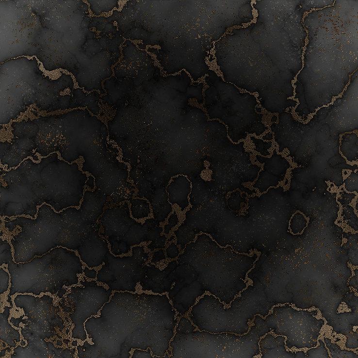 Testimonials Granite.jpg