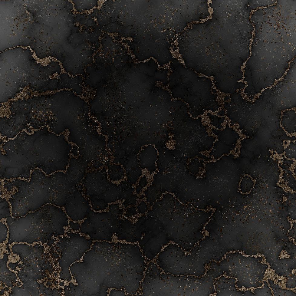 MTM Testimonials Granite Background.jpg