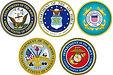 military logo.jpg