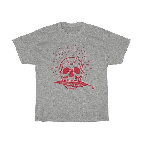 Scribe - TShirt for EveryBody