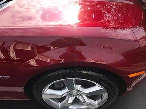 Red SUV Mark.jpg