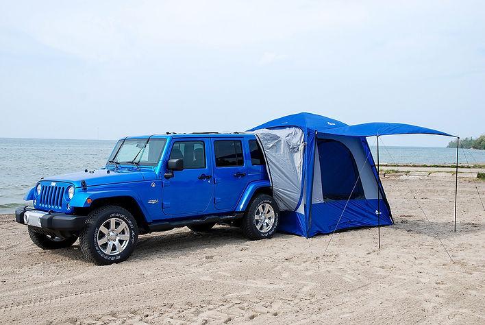 summer jeep pic.jpg