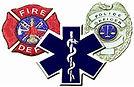 first responder logo.jpg