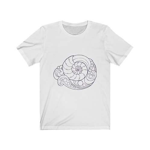 Spirit Sigil - T Shirt for EveryBody