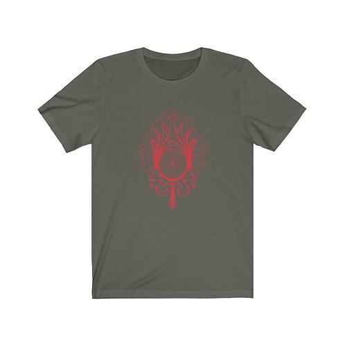 Desire Sigil - T-Shirt for EveryBody