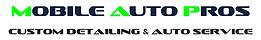 mobile auto pros logo2.jpg