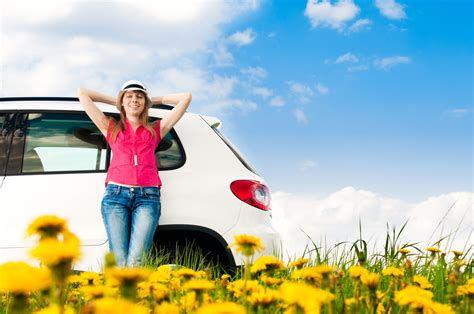 spring car image.jpg