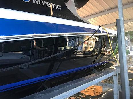 Mystic Boat Sapphire V1 Ceramic .jpg