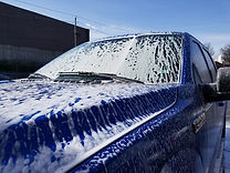 Soapy F150 Hood Windshield Right.jpg