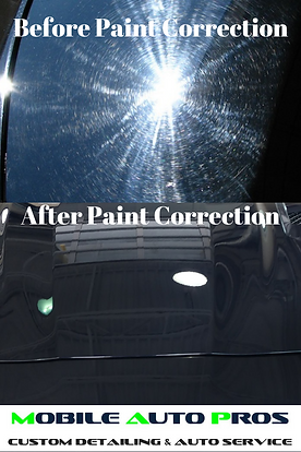 Before Paint Correction.png