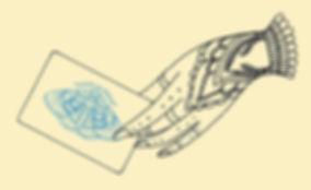 Moth_GC_Hand.jpg