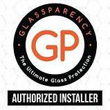 glass parency 2.jpg