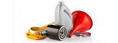 Mobile Oil Change Service 314-942-2082