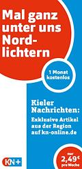 Kieler Nachrichten.PNG