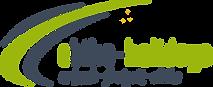 ebike-logo (002).png